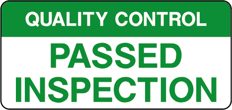 inspection-quality-control-passed-inspection-pre-printed-flexi-labels